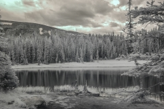 110827_infrared_0018