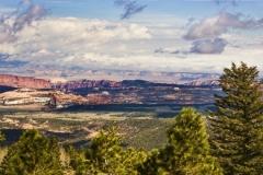 Boulder-mt-pano_13-14-15-Edit